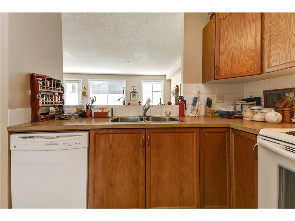 Listing A1116332 - Large Photo # 16