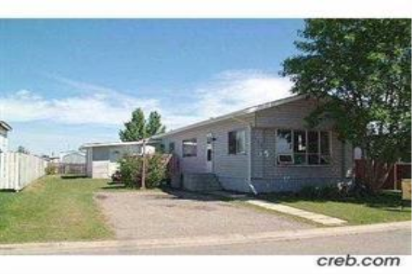 828 BRENTWOOD Crescent, Strathmore