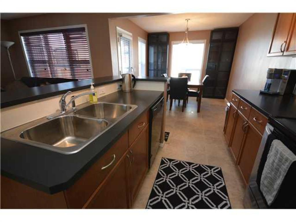Listing A1116396 - Large Photo # 10