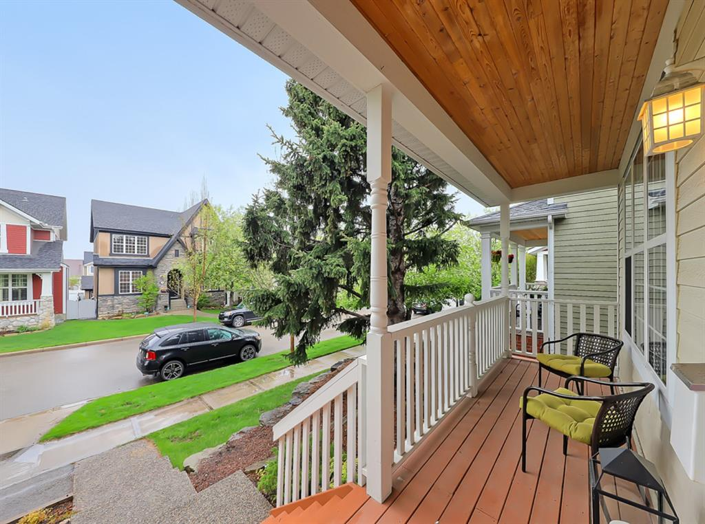 Listing A1116554 - Large Photo # 46