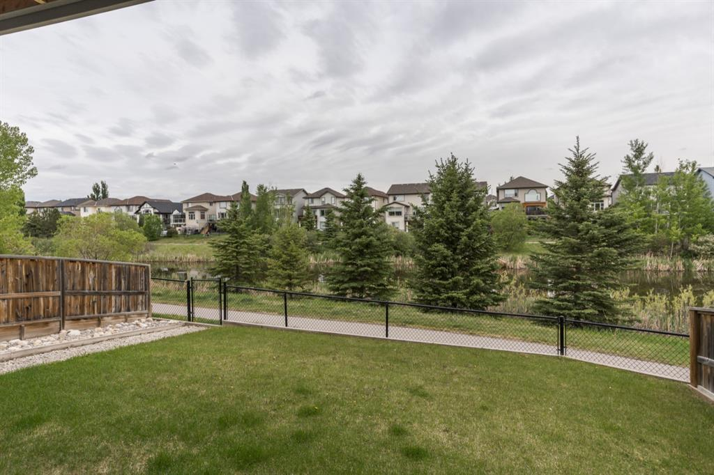 Listing A1116602 - Large Photo # 37