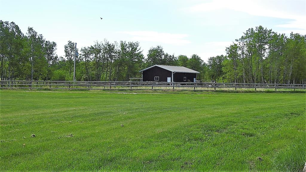 Listing A1116664 - Large Photo # 44