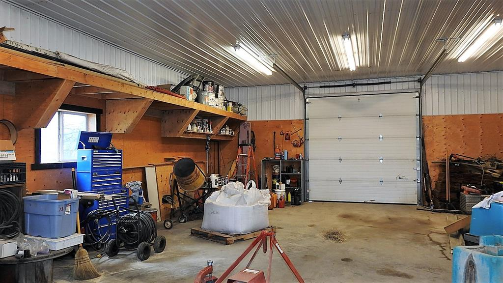 Listing A1116664 - Large Photo # 46