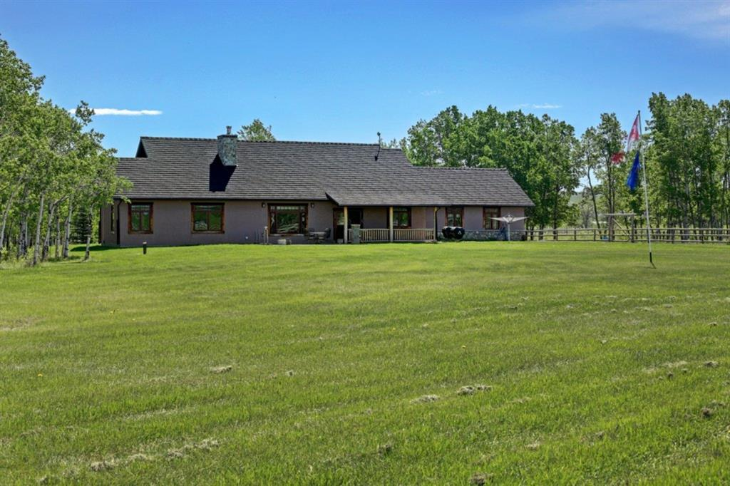 Listing A1116664 - Large Photo # 25