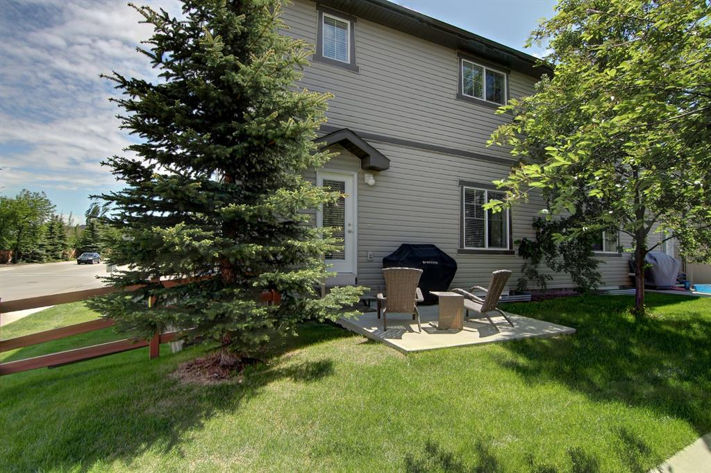 Listing A1116905 - Large Photo # 34