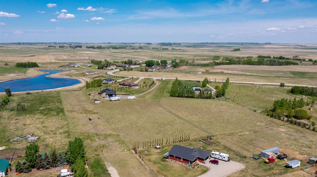 Listing A1116961 - Large Photo # 6