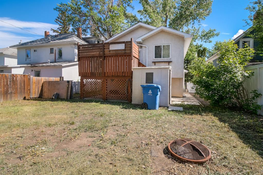 Listing A1117038 - Large Photo # 41