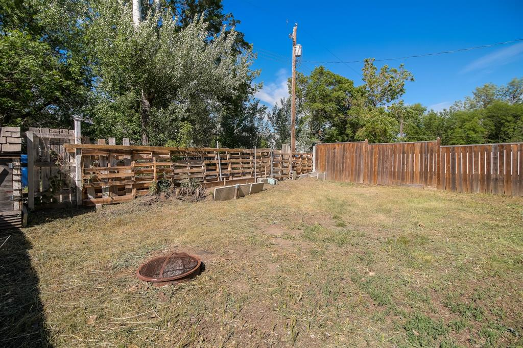 Listing A1117038 - Large Photo # 40