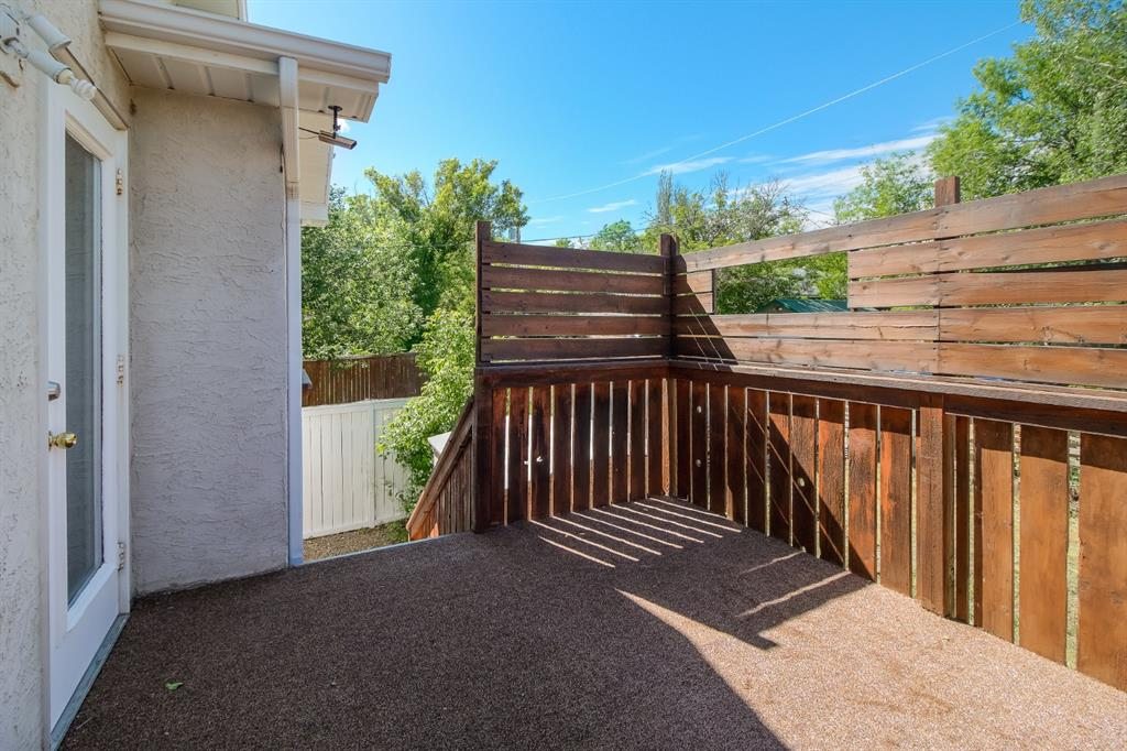 Listing A1117038 - Large Photo # 39