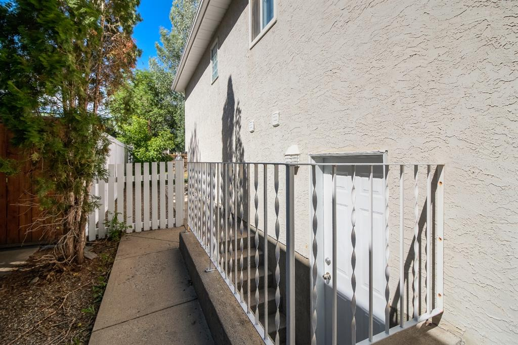 Listing A1117038 - Large Photo # 37