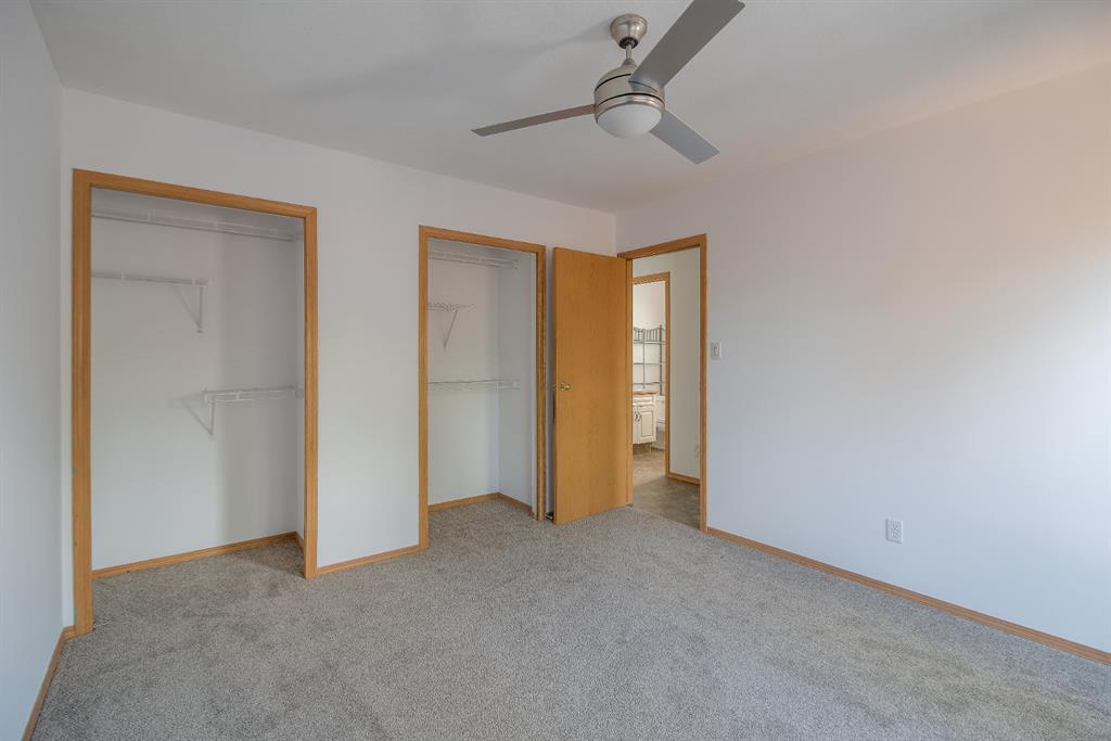 Listing A1117038 - Large Photo # 18