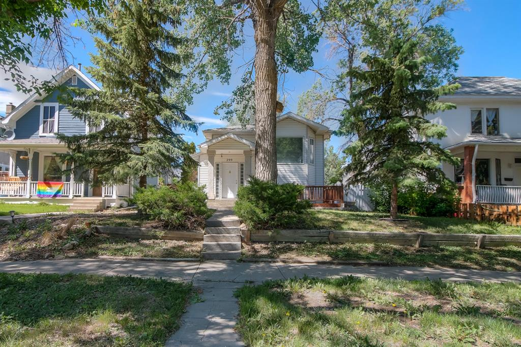Listing A1117038 - Large Photo # 3