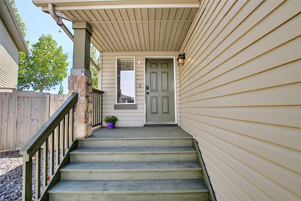 Listing A1117321 - Large Photo # 3