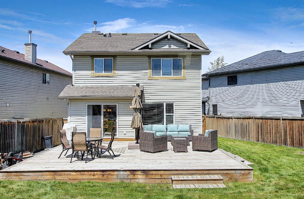Listing A1117321 - Large Photo # 49