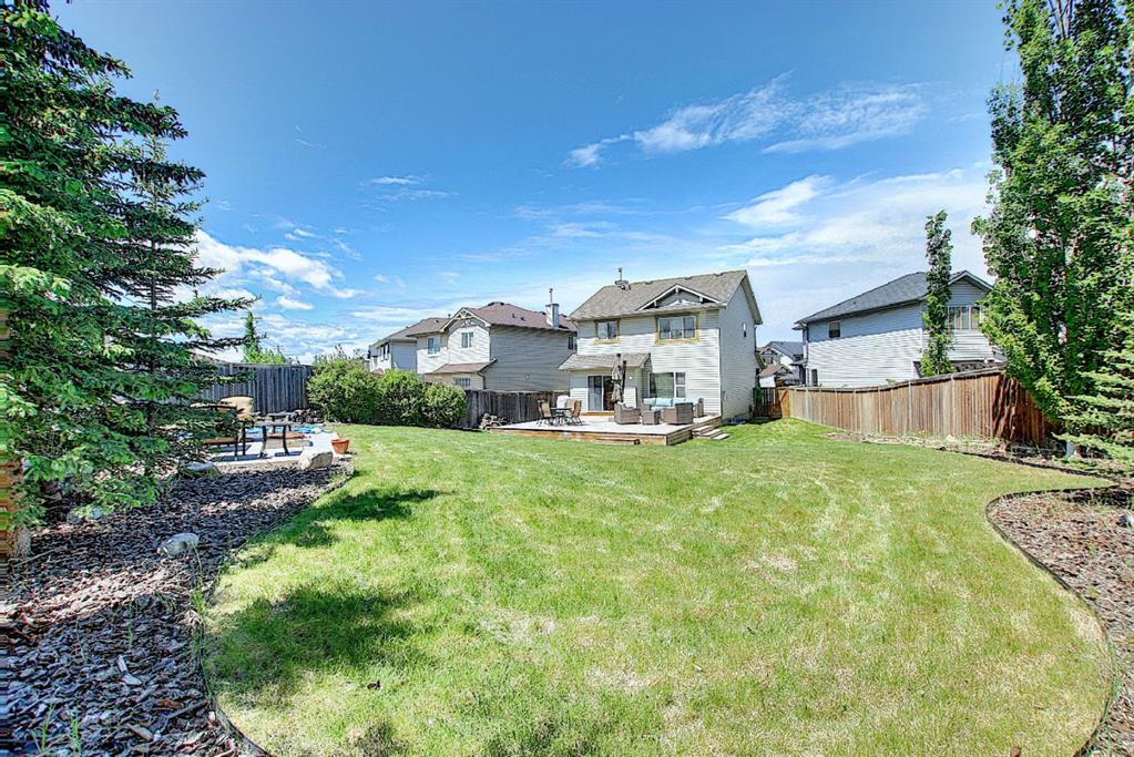 Listing A1117321 - Large Photo # 2