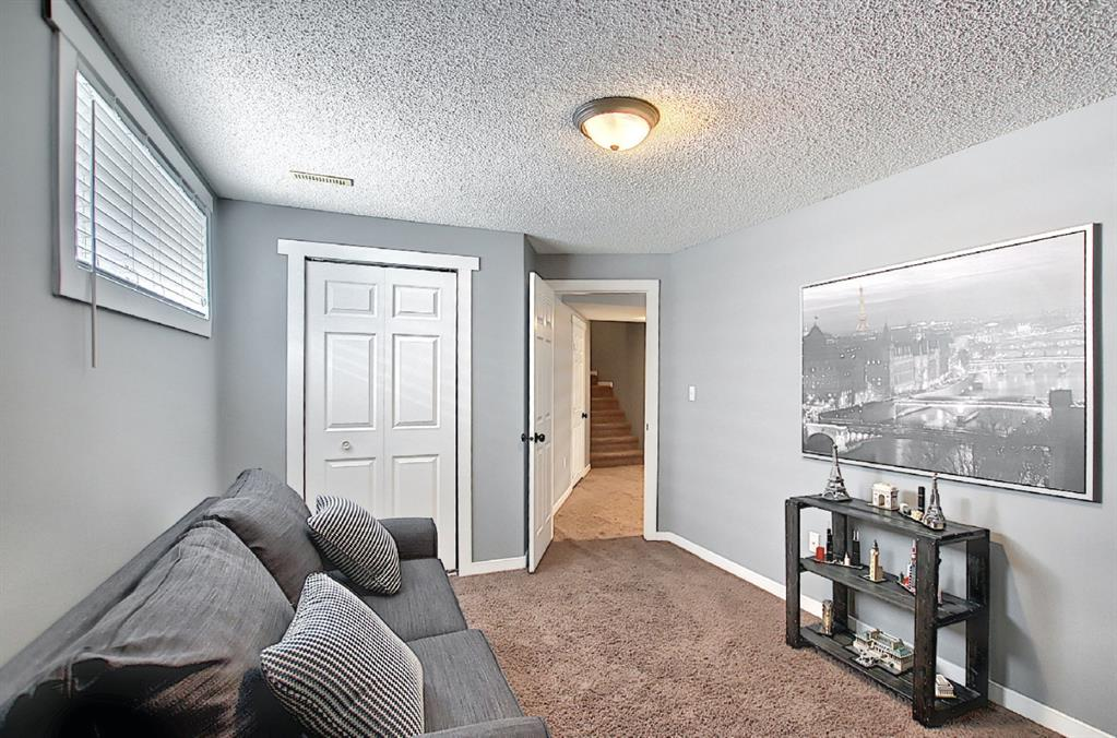 Listing A1117321 - Large Photo # 44