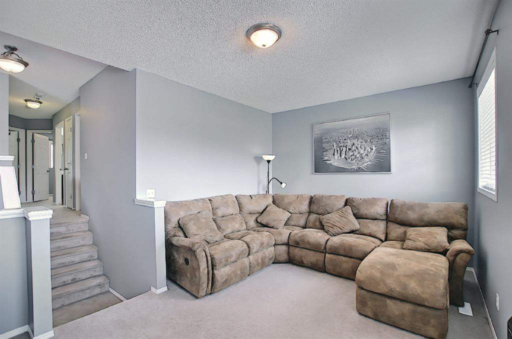 Listing A1117321 - Large Photo # 28