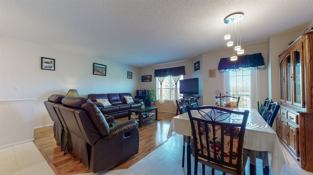 Listing A1117332 - Large Photo # 7