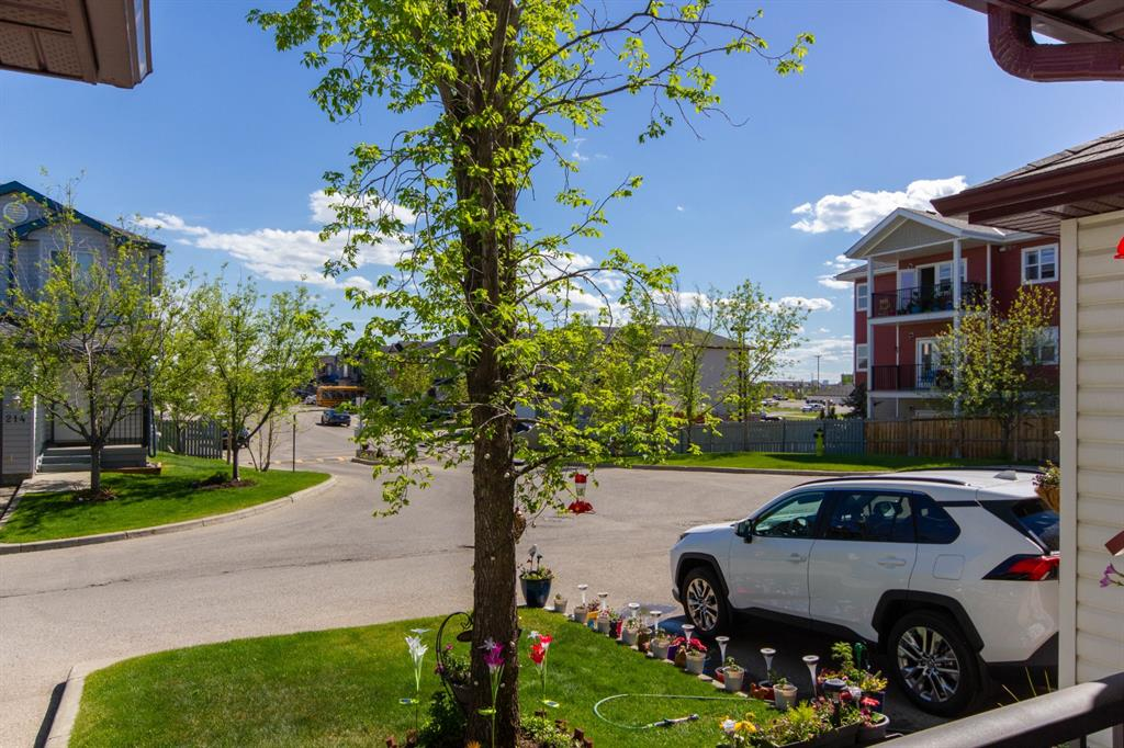 Listing A1117332 - Large Photo # 3