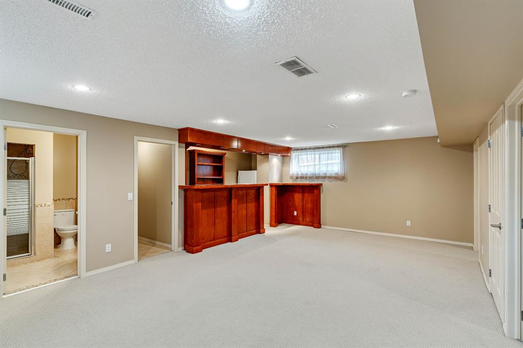 Listing A1117376 - Large Photo # 26