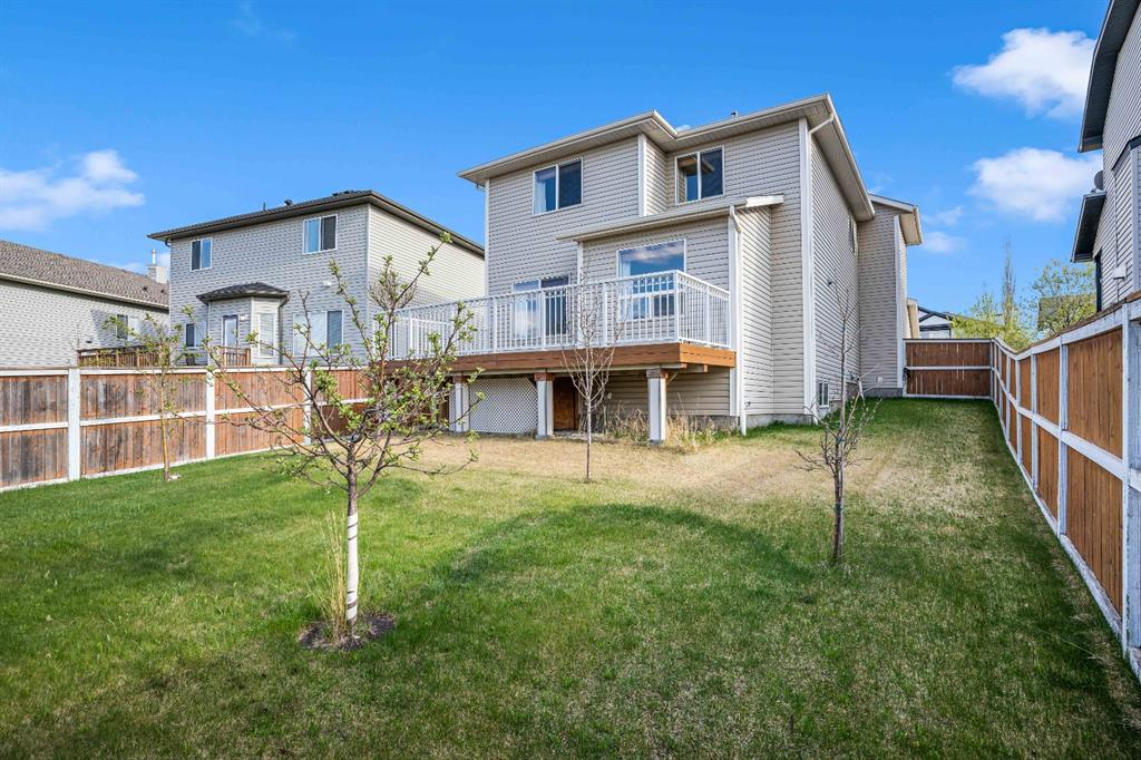 Listing A1117376 - Large Photo # 35