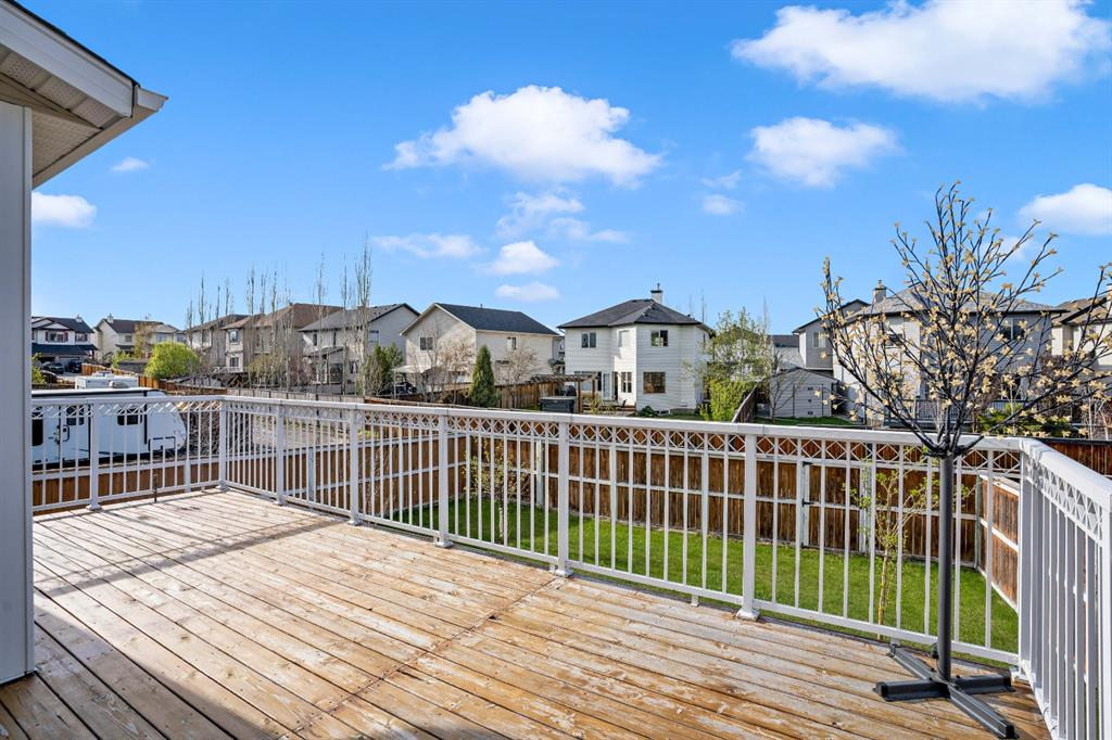 Listing A1117376 - Large Photo # 32