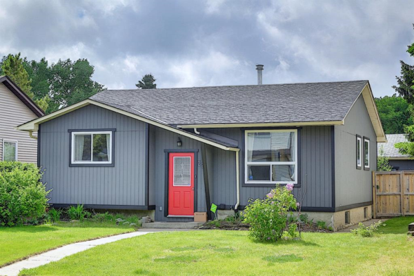 225 Marquis Place SE, Airdrie