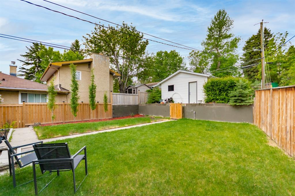 Listing A1117551 - Large Photo # 24