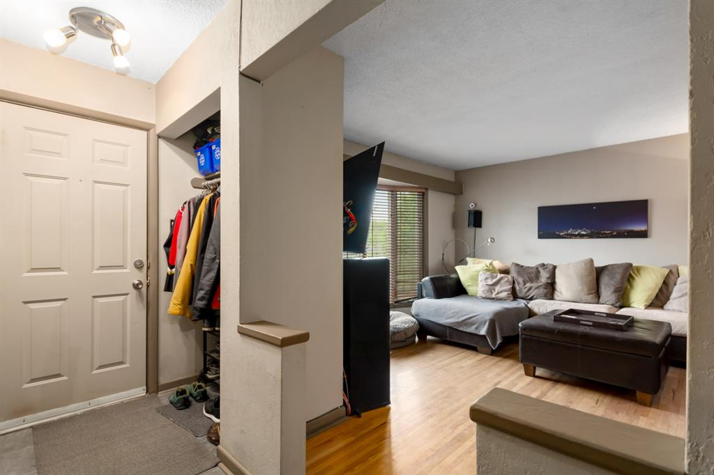 Listing A1117551 - Large Photo # 2