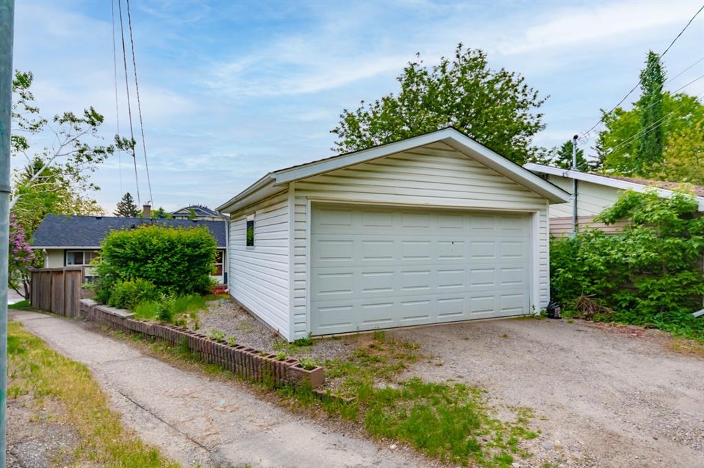 Listing A1117551 - Large Photo # 25
