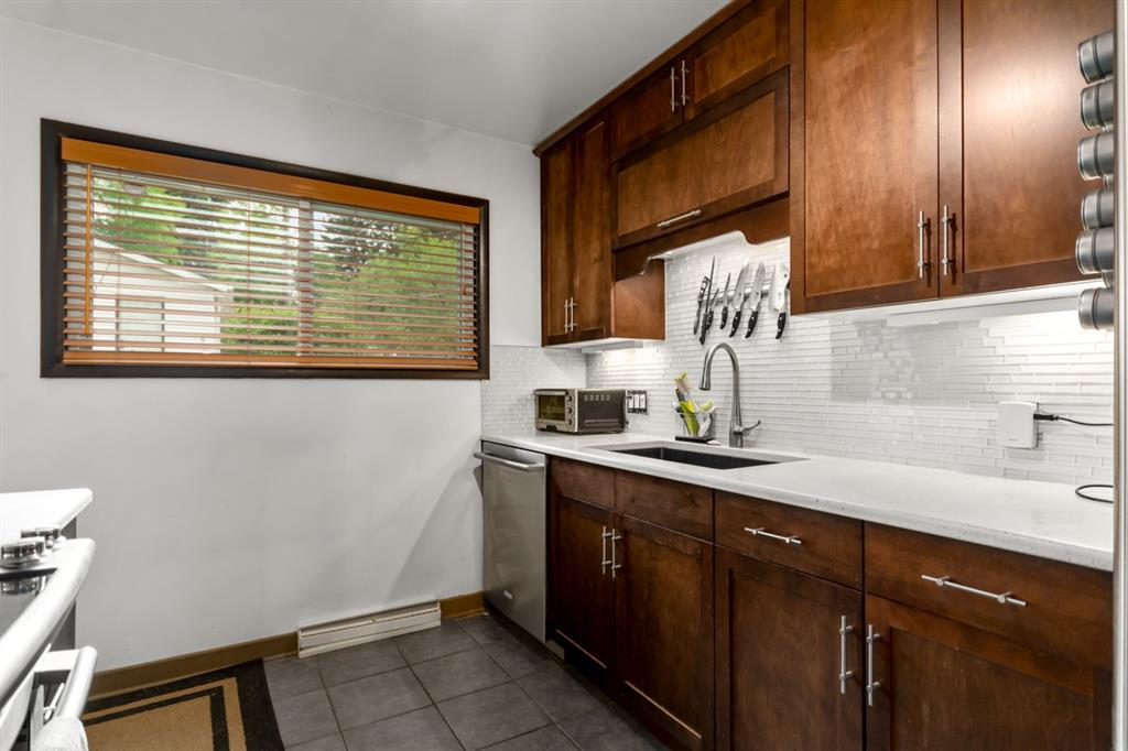 Listing A1117551 - Large Photo # 15