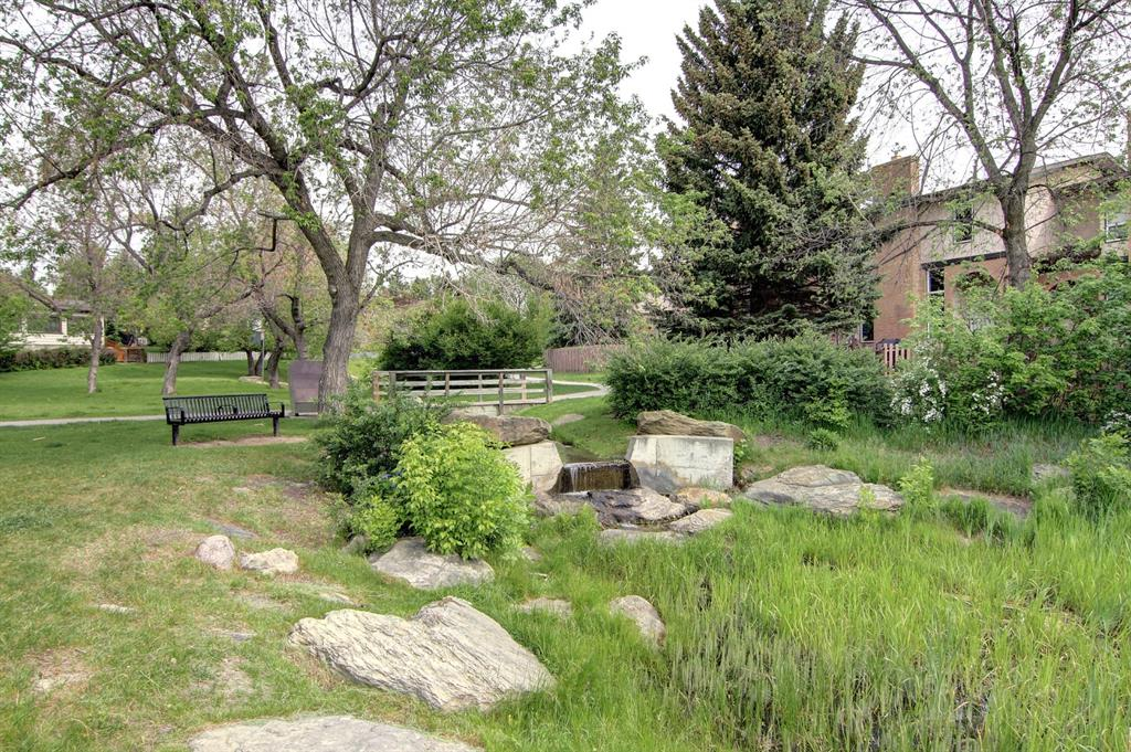 Listing A1117630 - Large Photo # 32