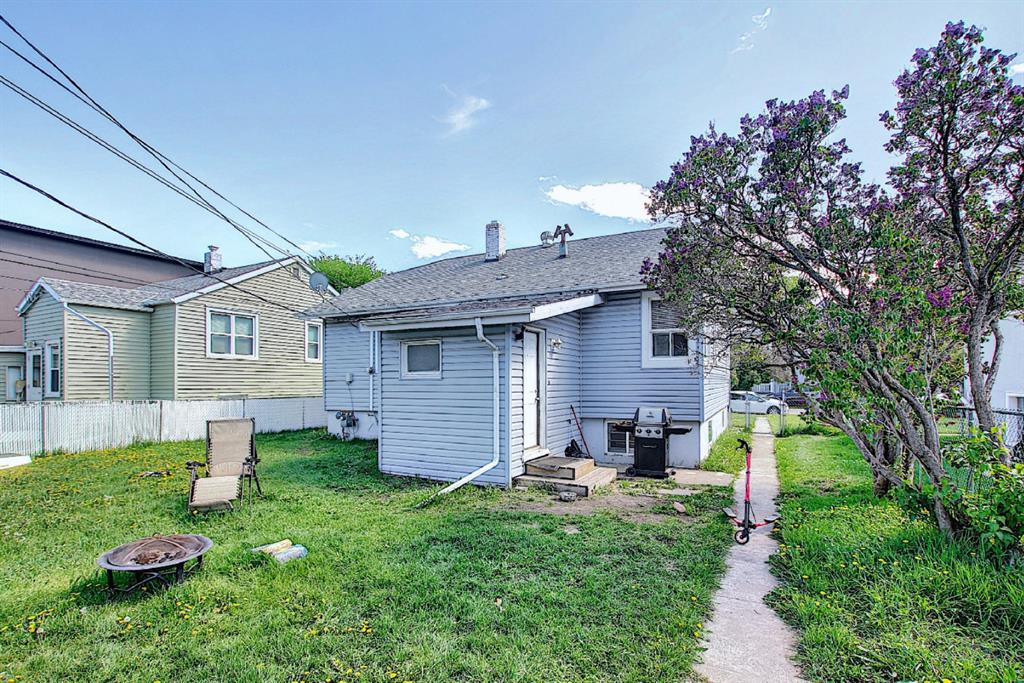 Listing A1117681 - Large Photo # 33