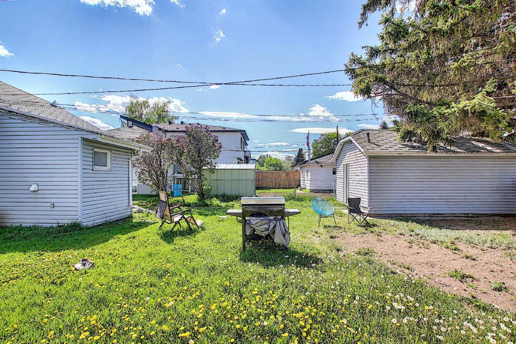 Listing A1117681 - Large Photo # 36