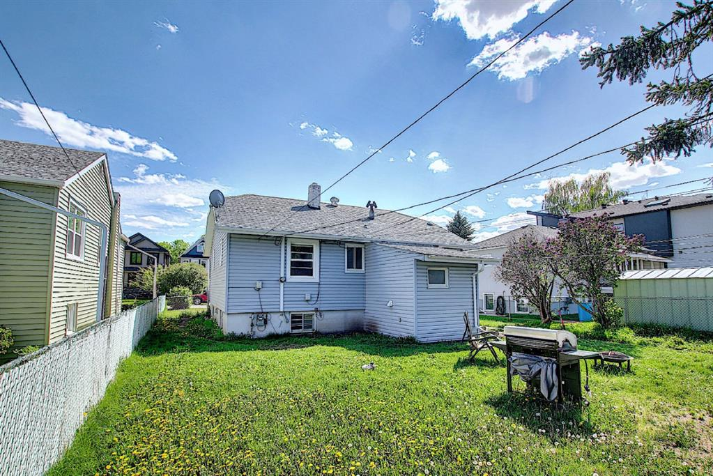 Listing A1117681 - Large Photo # 35