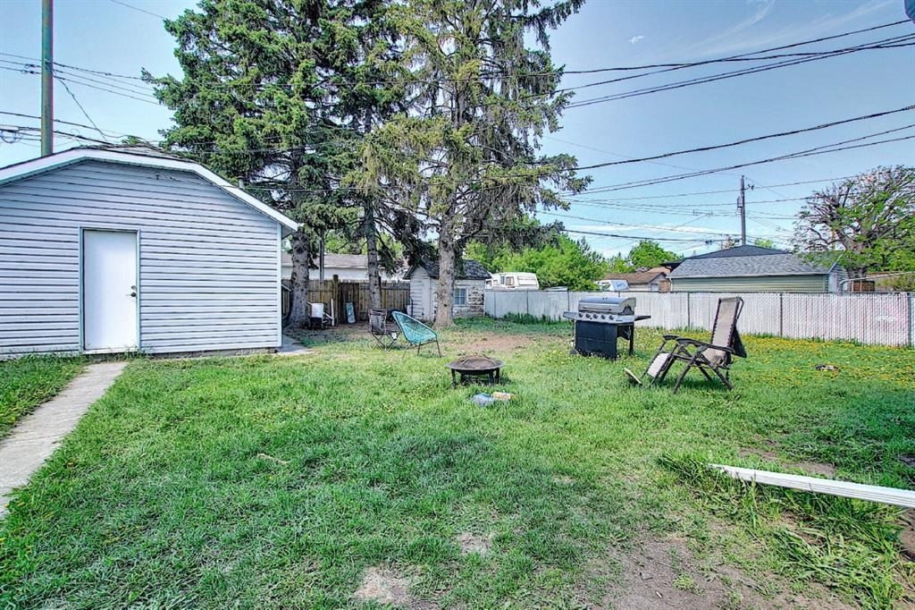 Listing A1117681 - Large Photo # 32