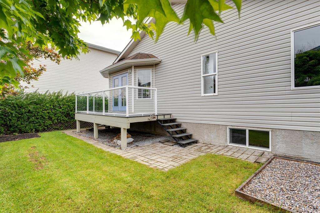 Listing A1117835 - Large Photo # 40