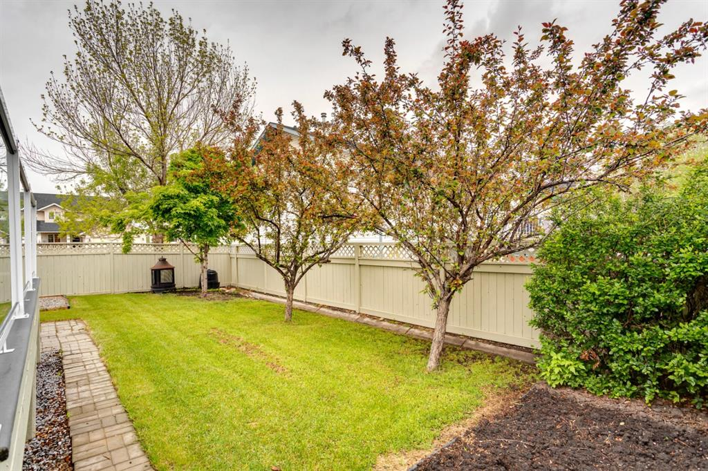 Listing A1117835 - Large Photo # 38