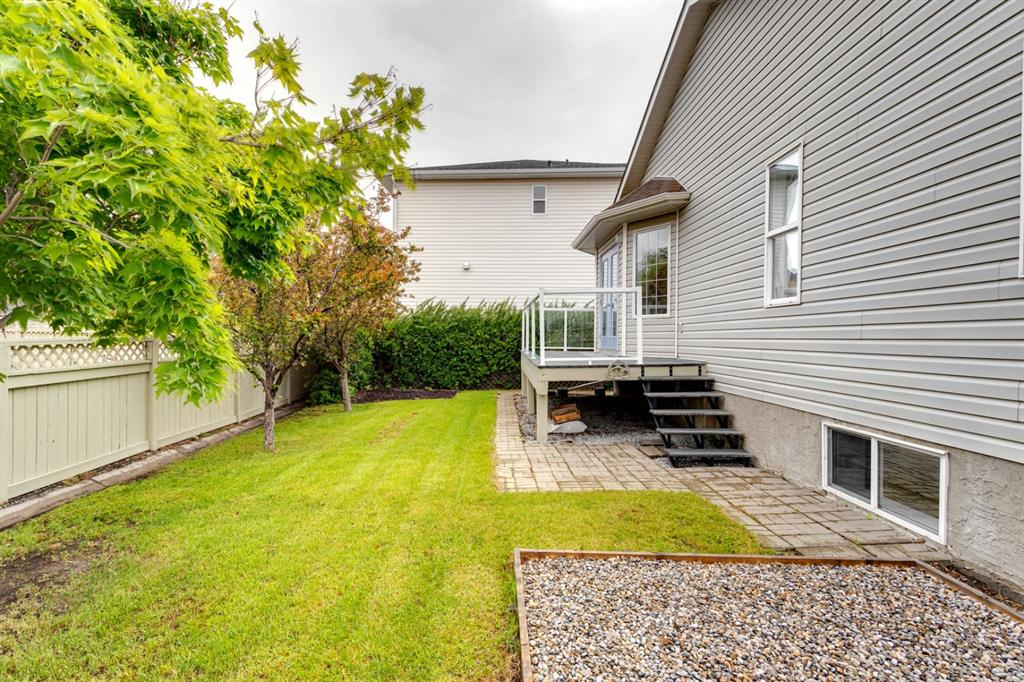 Listing A1117835 - Large Photo # 41