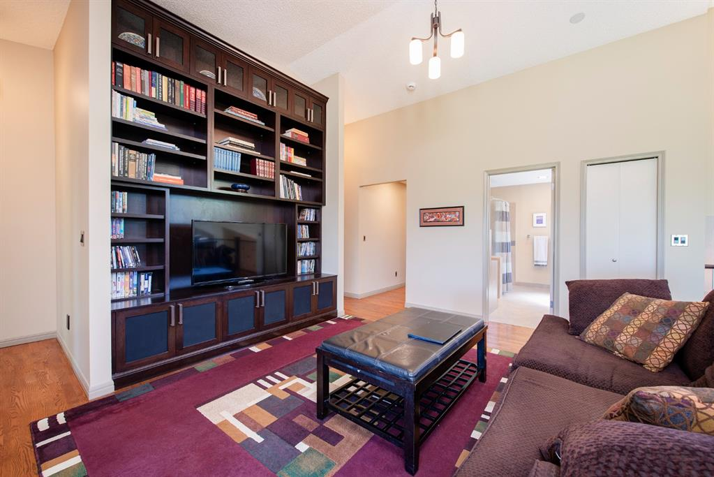 Listing A1117841 - Large Photo # 23