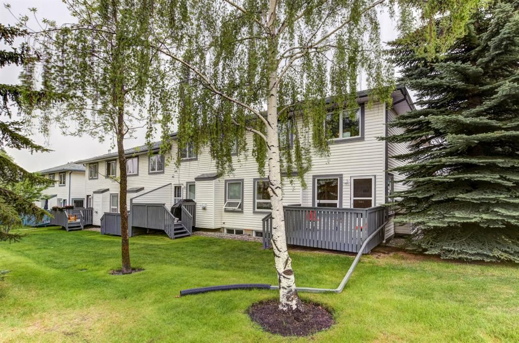 Listing A1117862 - Large Photo # 21