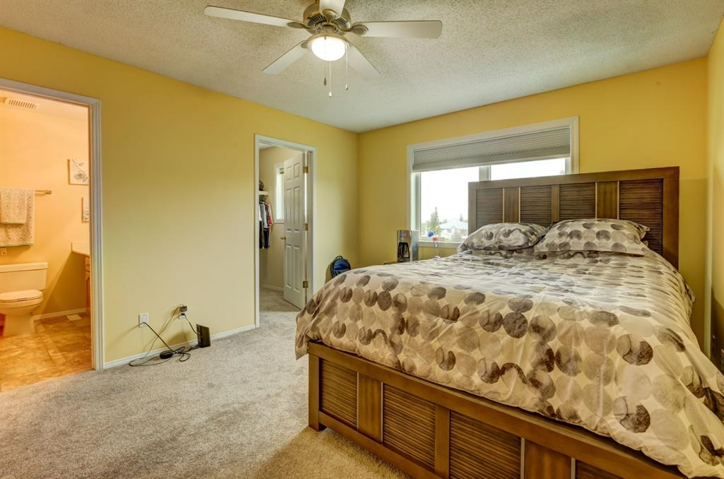 Listing A1117862 - Large Photo # 14