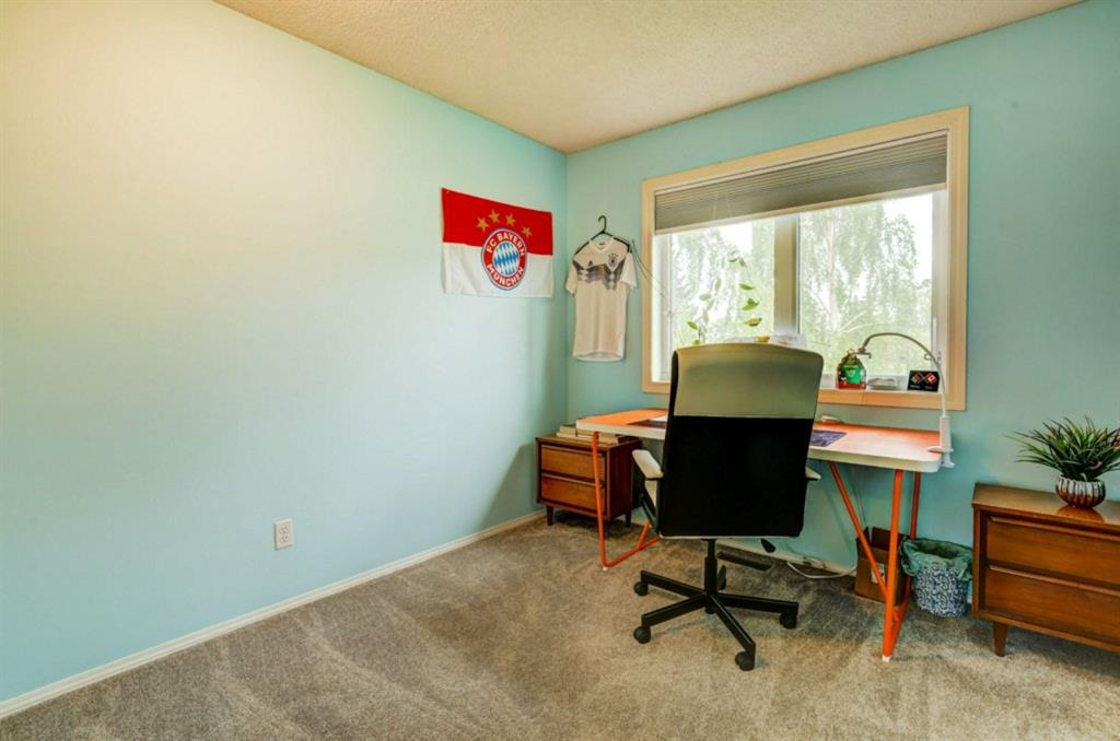 Listing A1117862 - Large Photo # 9