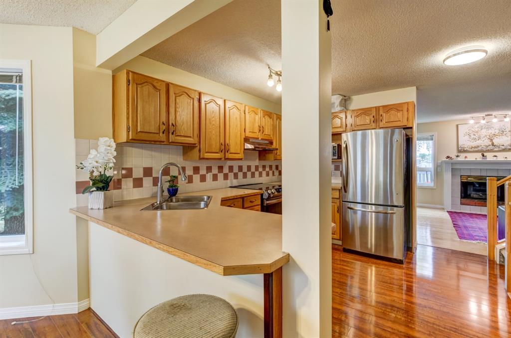 Listing A1117862 - Large Photo # 10