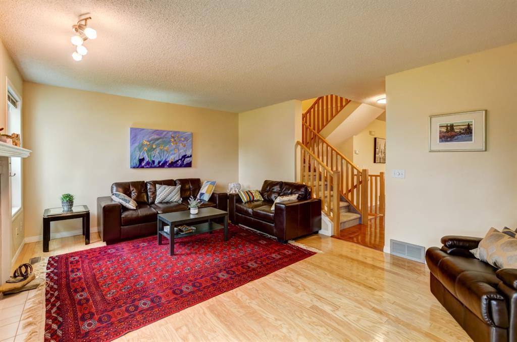Listing A1117862 - Large Photo # 13