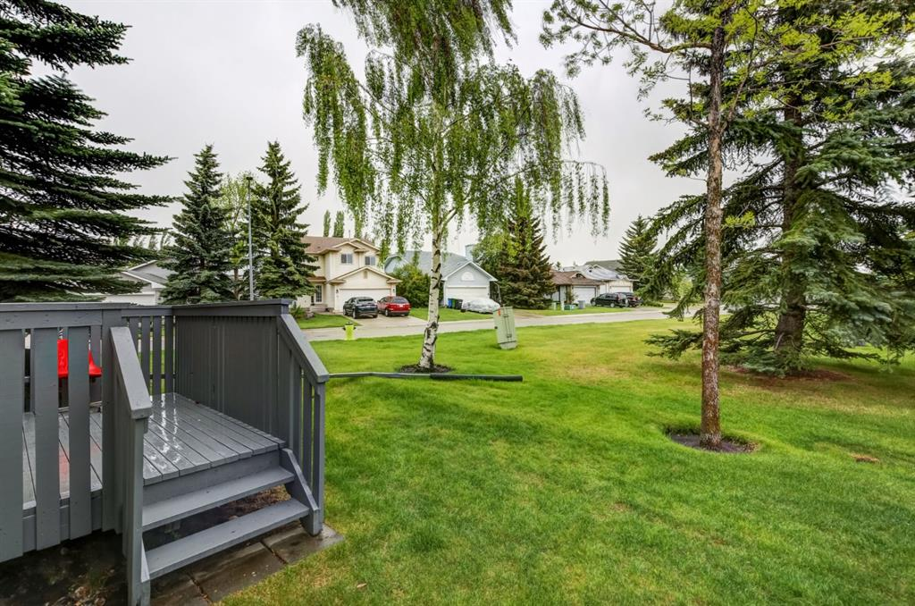 Listing A1117862 - Large Photo # 19