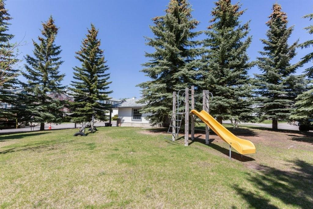 Listing A1117862 - Large Photo # 22