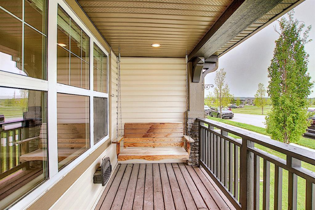 Listing A1117864 - Large Photo # 48