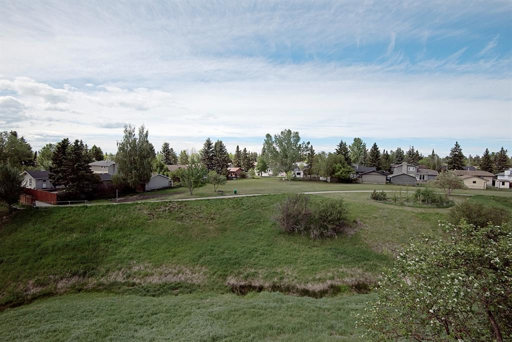 Listing A1117894 - Large Photo # 35