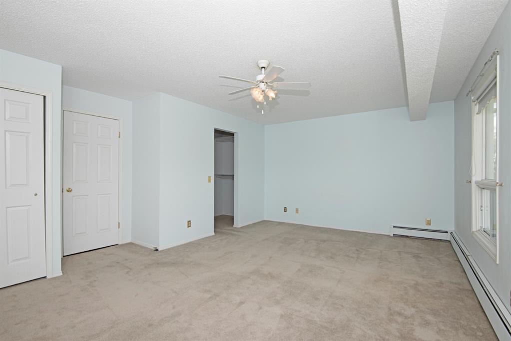 Listing A1117894 - Large Photo # 21